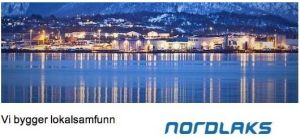 nordlaks3