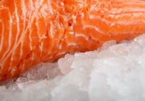 Løper mattilsynet forbrukerensærend?